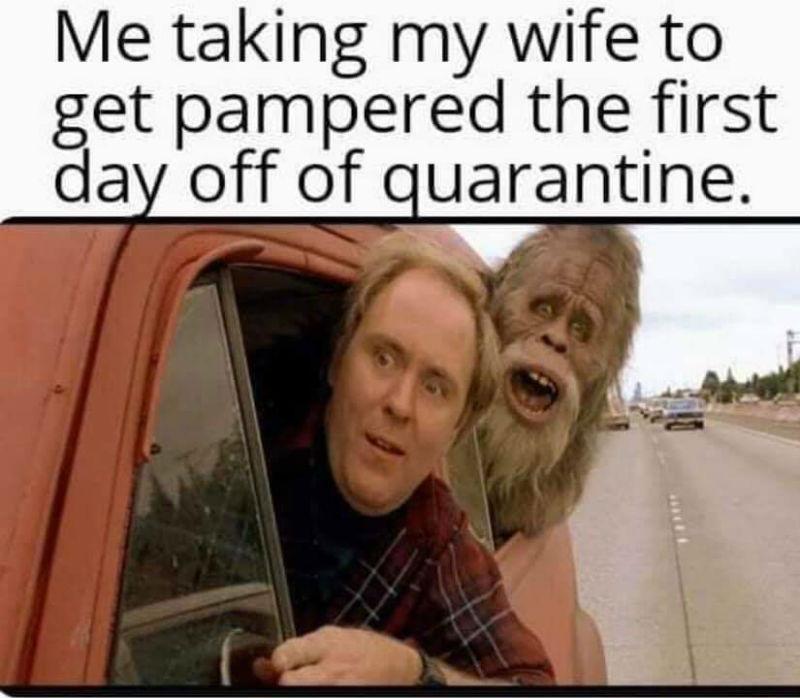 Fathers Day Mugs Funny