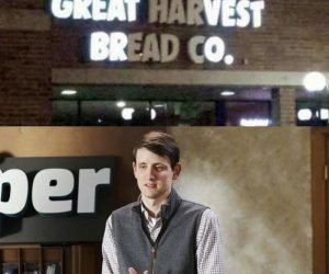 Great Vest Bro – Gabe The Office Meme