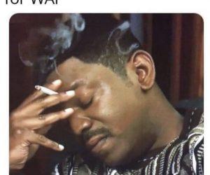 Kidz Bop Song Writers Trying To Rewrite The Lyrics For WAP – Meme