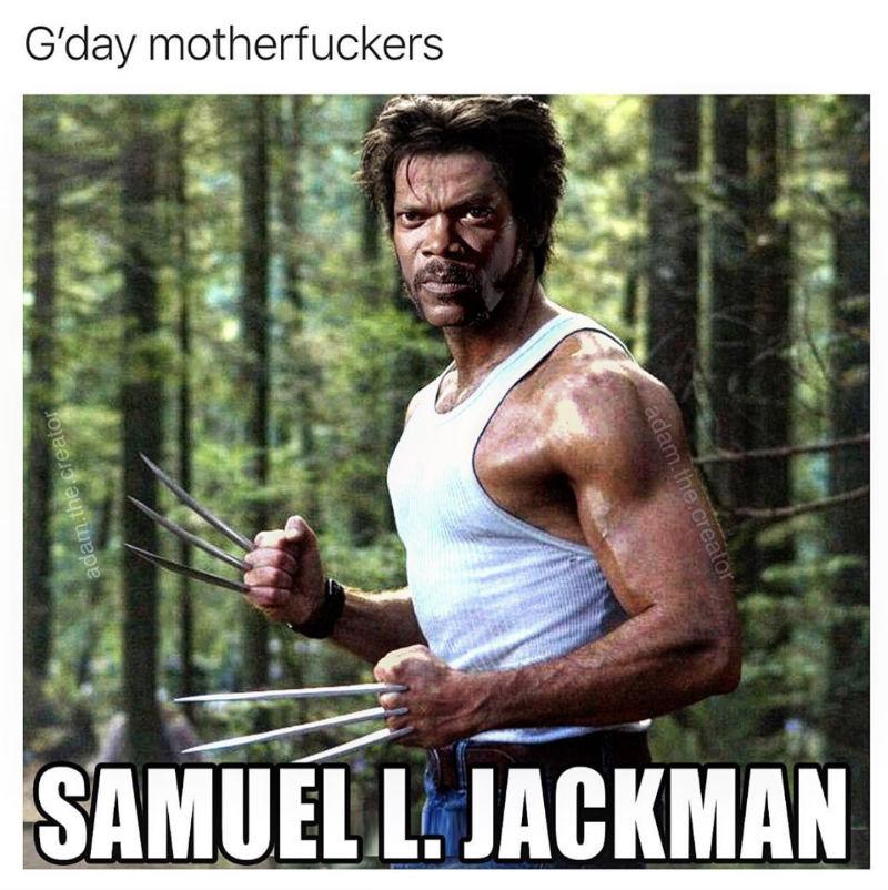 samuel l jackman meme