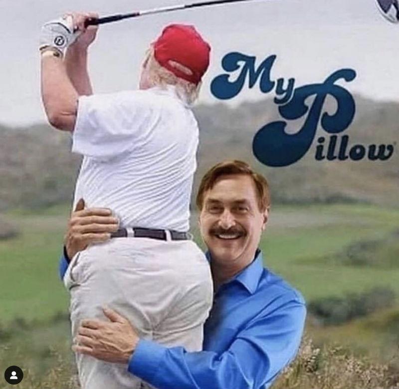 my-pillow-guy-trump-butt-meme.jpg
