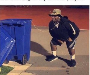 Me Listening To My Friends Playlist – Meme